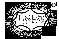 Παραδοσιακά φωτιστικά Logo